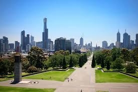 Rendiamo le nostre città più vivibili