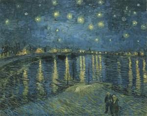 Risultati immagini per le stelle sono tante
