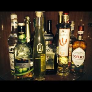 Alimentazione: Alcool e Sport, binomio perdente