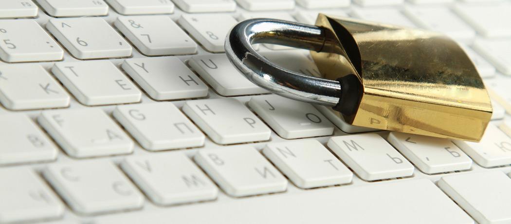 PRIVACY A SCUOLA EQUIVALE ALLA RISERVATEZZA DELLA PERSONA?
