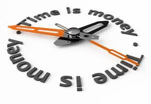 Usiamo male il nostro tempo!
