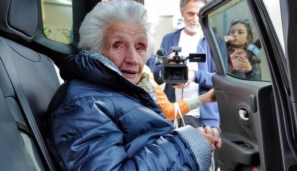 L'Italia non è un paese per vecchi (né per giovani)