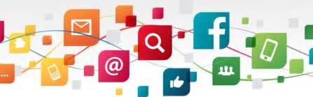 Usare i social network in modo sano e costruttivo