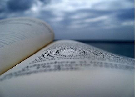 Scrivere per sognare in prima persona