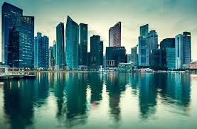 Come potremmo immaginare la città del futuro dove non c'e il futuro?