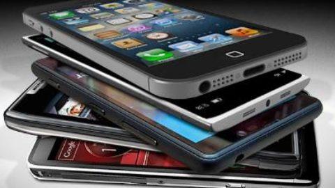 Tecnologia: male necessario?