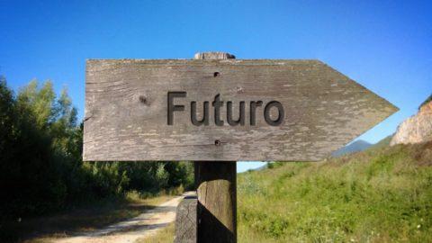 Formazione e futuro