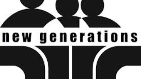 NEW GENERATIONS