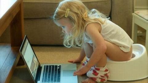 Tecnologie: un bene per le nuove generazioni?