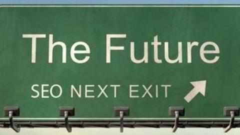 Il futuro che saranno