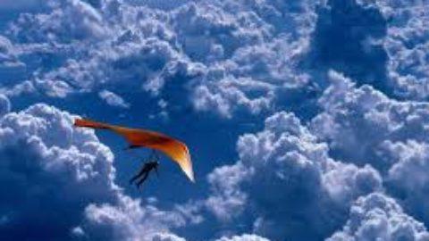 Lasciateci volare