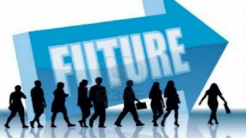 Sfiducia: Il dramma delle nuove generazioni