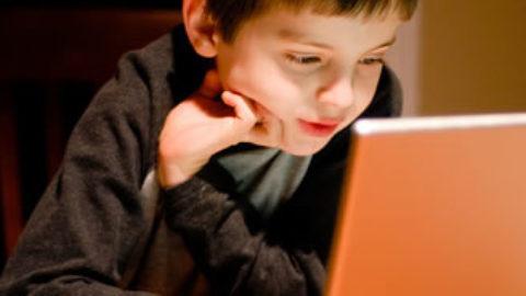 Educazione al futuro