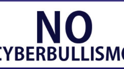 Cyberbullismo: una piaga che non guarisce