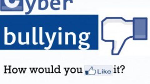 Per non essere vittime del Cyberbullismo