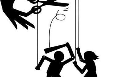 Violenza+Famiglia= ZERO TOLLERANZA