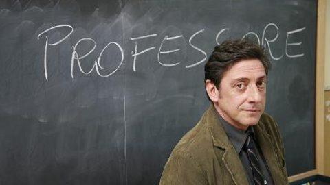 Professori..