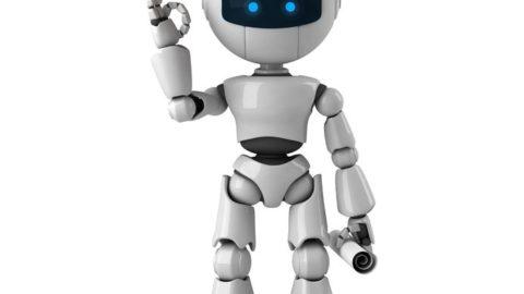 Un robot in casa secondo me è solo fantasia