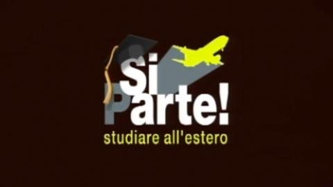 Studiare all' estero!