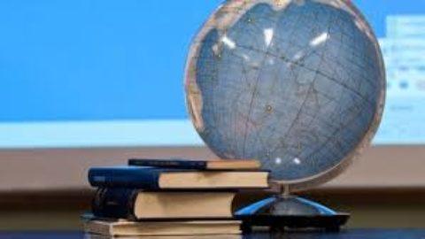 Studio e lavoro all'estero: perchè?