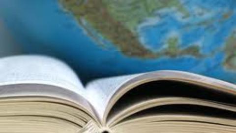 L'estero: fonte di grande apprendimento