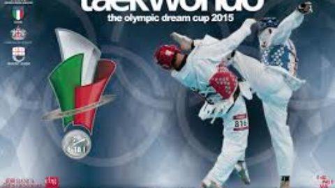 L'Italia e i suoi successi sportivi influiscono?