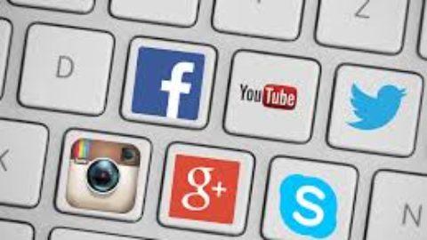 Il rischio dei Social Network