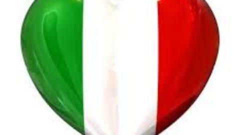 Speriamo sugli sportivi italiani!