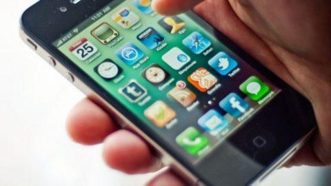 Il mio cellulare