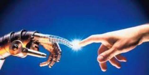 Sempre più tecnologici