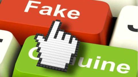 Bufale sul web: credi alle notizie su Facebook e come fai a difenderti dalle bufale?