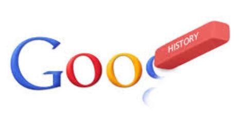 Google e il diritto all'oblio