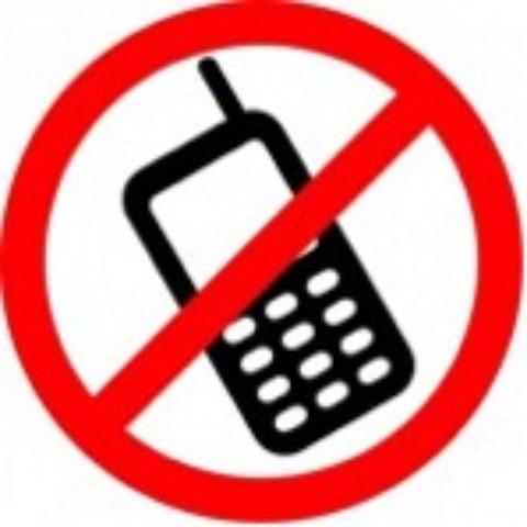 Uso e Abuso del cellulare in classe!
