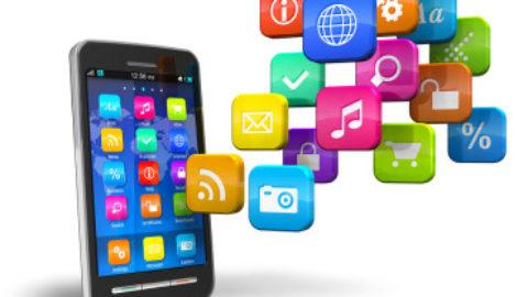 Il cellulare :trumento utile che completa la lezione