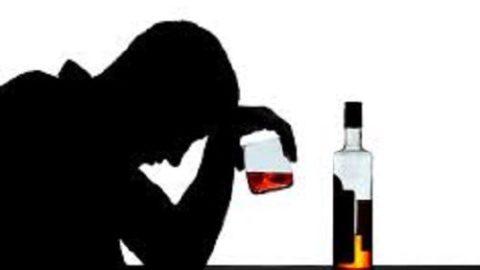 ALCOOL PURO DIVERTIMENTO