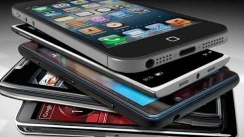 Lo Smartphone: organo vitale!
