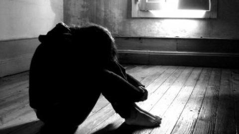 COME DEVONO DIFENDERSI LE DONNE DALLA VIOLENZA DEGLI UOMINI?