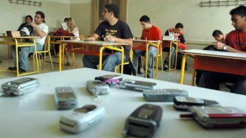 Il problema smartphone