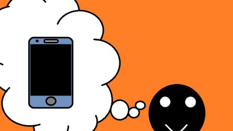 Telefonini in Classe: Un vantaggio o uno svantaggio?