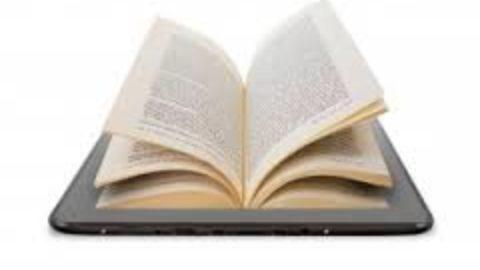Dove leggeremo il futuro?