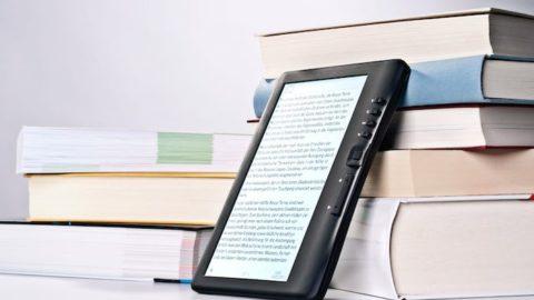 Carta contro tecnologia: qual è la migliore?