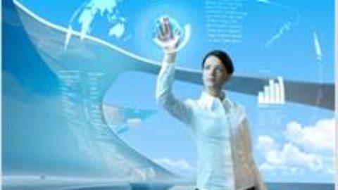 Che ruolo avrà la tecnologianel nel futuro?