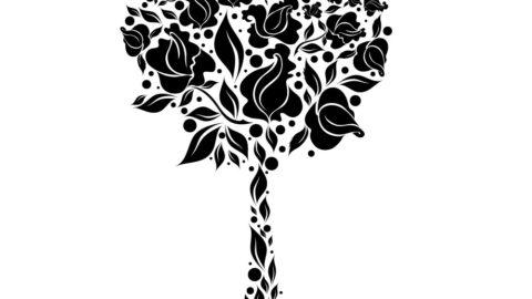 L'albero, fonte di ispirazione e di riflessione