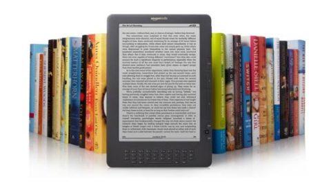 A  libro risponde e-book.