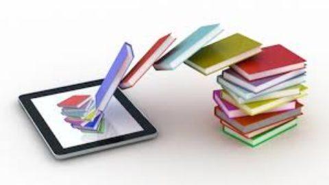 e-book o libri di carta?