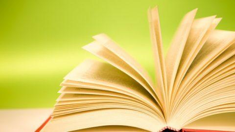 Ebook vs Libri