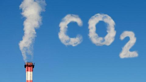 L'emissione del CO2 è veramente pericolosa?