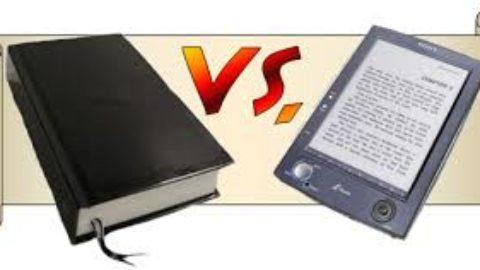 Techno o Retrò,cosa scegli?