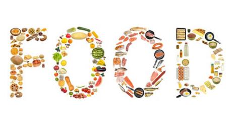 """""""Globalizzazione alimentare"""""""