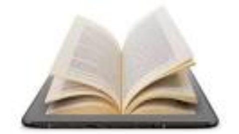 "NO  ai   ""Libri virtuali"""